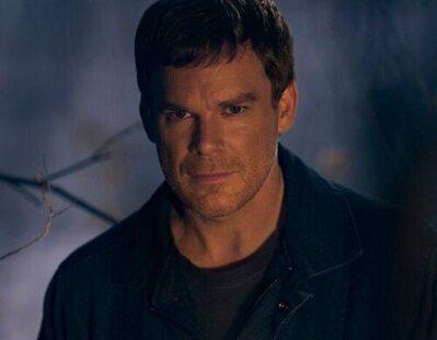 El regreso de 'Dexter' ya tiene fecha de estreno en España