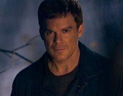 El regreso de 'Dexter' se estrena en España el 8 de noviembre en Movistar+