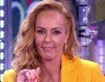 Rocío Carrasco responderá a Olga Moreno el jueves 29 de julio en 'Sálvame'