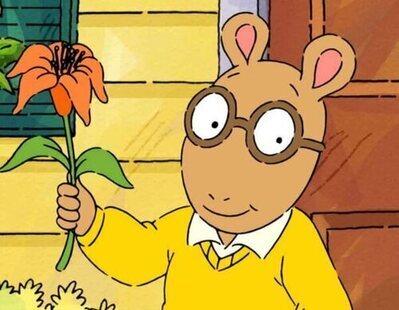'Arthur', la serie favorita de Internet, se despide después de 25 años en emisión