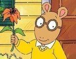 PBS cancela 'Arthur': La serie favorita de Internet se despide después de 25 años en emisión