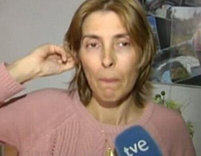 Condenan a una mujer por hablar en televisión de la vida sexual de su vecina