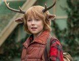 'Sweet Tooth: El niño ciervo' renueva por una segunda temporada en Netflix