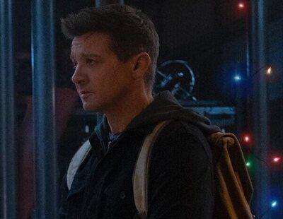 'Hawkeye' ya tiene fecha de estreno en Disney+