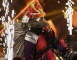 'Mask Singer' lidera con un fantástico 20,5% en su gran final ante el discreto estreno de '¿Y si sí?' (6,8%)