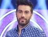 """Dani Martínez anuncia que deja de presentar 'El concurso del año': """"Ha sido una decisión personal"""""""
