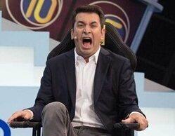 'Me resbala' retoma su quinta temporada el 4 de agosto en Antena 3 tras más de un año de parón