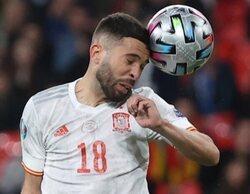 La Eurocopa, 'Pasapalabra' y 'Antena 3 noticias 2', lo más visto de julio