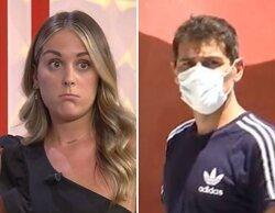 """'Socialité' denuncia agresiones por parte de los vecinos de Iker Casillas: """"Tuvimos que salir corriendo"""""""