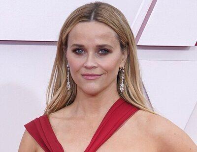 Reese Witherspoon vende su productora Hello Sunshine por 900 millones de dólares
