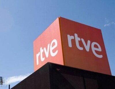 RTVE despide a Enric Hernández como director de Noticias y suprime este cargo