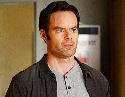 'Barry' comienza a rodar su tercera temporada