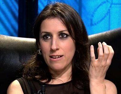 Ana Bernal-Triviño se desliga de la segunda temporada de la docuserie de Rocío Carrasco