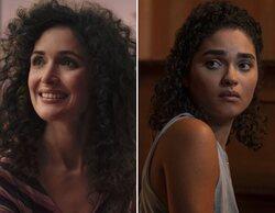 Apple TV+ renueva 'Physical' por una segunda temporada y cancela 'Little Voice'