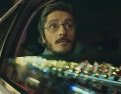 El estreno de 'Benidorm' (11,7%) planta cara a la nueva entrega de 'La última cena' (12,5%)