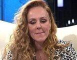 La CNMC multa a Mediaset con 521.000 euros por emitir 'Rocío, contar la verdad...' en 'Sálvame'