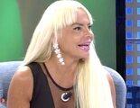 Leticia Sabater tendrá su propia docuserie como Rocío Carrasco