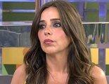 """Piden el fichaje de Carmen Alcayde por 'Sálvame' tras visitar el programa: """"La necesitamos a diario"""""""