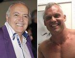 Las llamadas entre José Luis Moreno y Martin Mester que arrojan luz a la investigación