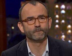 TVE niega en rotundo el fichaje del psicólogo Rafael Santandreu anunciado por él mismo