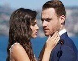 Gran estreno de la temporada 2 de 'Love is in the air' (4,9%) en Divinity con máximo histórico
