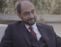 Jordi Sánchez ficha por 'Entrevías', la nueva serie de Aitor Gabilondo para Mediaset