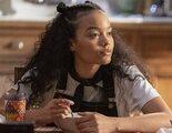 'Gossip Girl' volverá a HBO Max en noviembre para lanzar el resto de su primera temporada