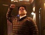 FX renueva 'Lo que hacemos en las sombras' y 'American Horror Stories' por una cuarta y una segunda temporada