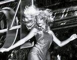 'American Crime Story' centrará su cuarta temporada en la mítica discoteca Studio 54