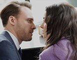 'Love is in the air' sigue brillando en el prime time y la tarde de Divinity
