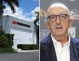 Mediapro inaugura un centro de producción en Estados Unidos que albergará series, programas y telenovelas