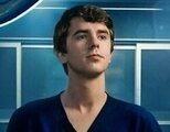 'The Good Doctor' vuelve por sorpresa a Telecinco con los últimos episodios de su tercera temporada