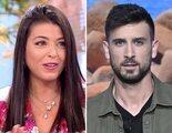 """Lola Mencía vuelve a enfrentarse a la posible infidelidad de su novio tras 'Supervivientes': """"Está disgustado"""""""