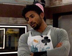 Los anónimos de 'Big Brother' arrasan a 'Celebrity Family Feud' y 'Love Island' destaca con su final