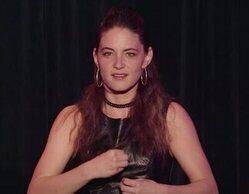 Sandra Mae Frank ficha por 'New Amsterdam' para interpretar a una cirujana sorda
