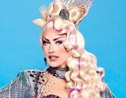 'RuPaul's Drag Race UK': Conoce a las 12 reinas de la tercera edición