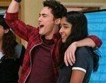 Netflix renueva 'Yo nunca' por una tercera temporada