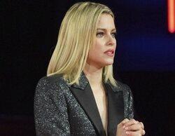 'Press Your Luck' toca fondo en ABC y 'Big Brother' lidera en su franja en CBS