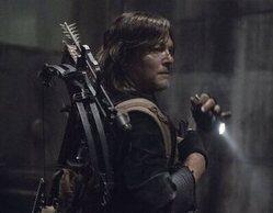 Todo lo que tiene que resolver 'The Walking Dead' en su temporada final