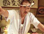 """Muere Sonny Chiba, Hattori Hanzo en """"Kill Bill"""", a los 82 años"""