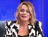 Reacciones al estreno de 'Viva el verano': La audiencia prefiere el 'Deluxe', pero aplaude a Toñi Moreno