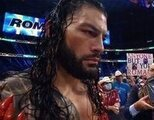 'WWE SmackDown' se hace con el control de la noche frente la reposición de 'Shark Tank'