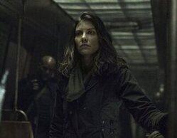 Crítica de 'The Walking Dead' (Temporada 11): Vuelven las hordas de caminantes con más dosis de acción