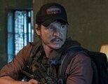 El desorbitado sueldo de Pedro Pascal en 'The Last of Us': ¿Cuánto cobra por episodio?