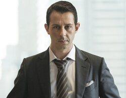 La tercera temporada de 'Succession' se estrenará en octubre en HBO