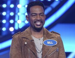 'Celebrity Family Feud' sucumbe en su particular batalla con 'Big Brother'