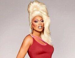 'RuPaul's Drag Race' renueva por una 14ª edición en VH1