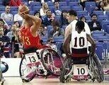 Así será la cobertura de RTVE para retransmitir los Juegos Paralímpicos de Tokio 2020