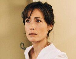 'Nina, una enfermera diferente' se muda a la parrilla de Divinity y 'DOC' triplica sus capítulos en Telecinco