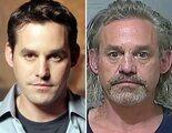 Nicholas Brendon ('Buffy cazavampiros'), arrestado por tratar de adquirir medicamentos con recetas falsas